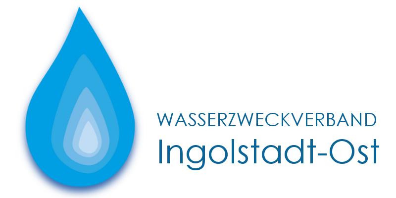 Wasserzweckverband Ingolstadt-Ost