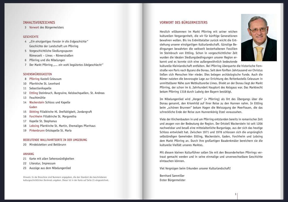 Broschüre-Pförring