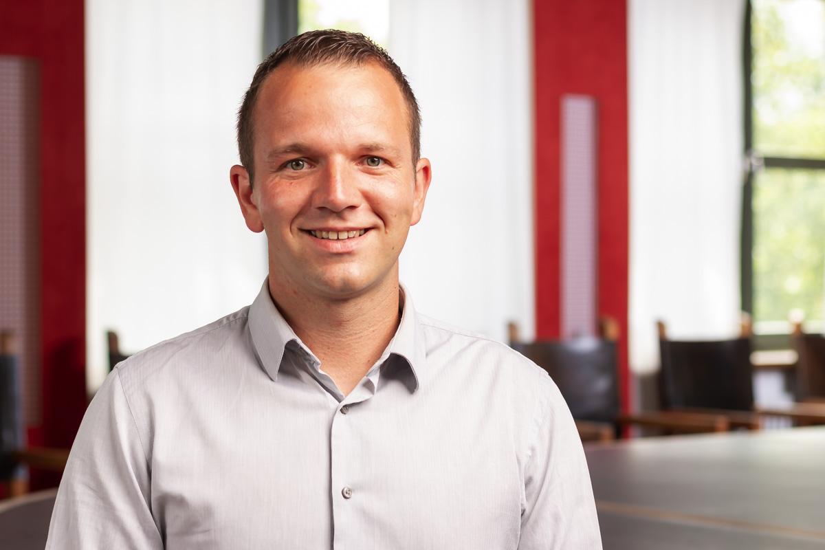 Markus Guttenberger