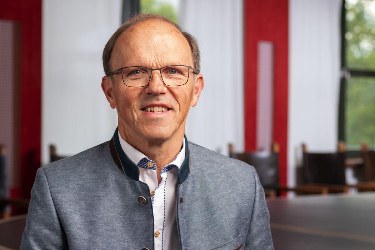Sebastian Kügel